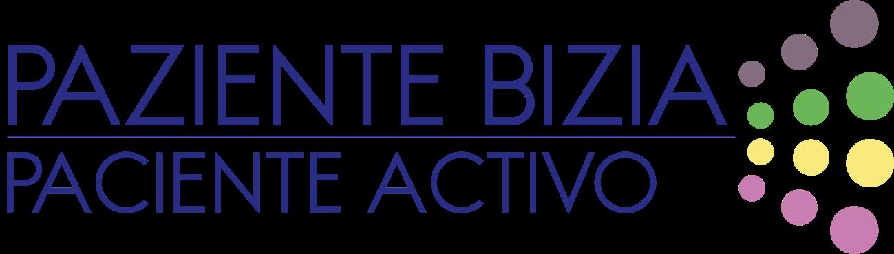 Icono Programa Paciente Activo